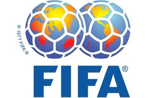 อิสราเอลยื่นอุทธรณ์หลัง FIFA แบนไม่ให้ส่งทีมชาติเข้าแข่ง